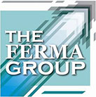 The FERMA Group, LLC